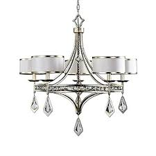 more views tamworth 5 light chandelier