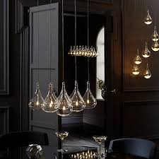 drop lighting fixtures. buy john lewis sebastian 7 light drop ceiling online at johnlewiscom lighting fixtures c