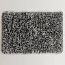 bathroom awesome grey bath rugs ideas direct divide light bathroom mat set cannon awesome grey