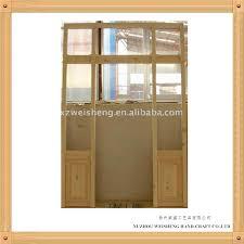 outstanding frame door wooden door frame wooden door frame supplieranufacturers