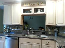Pickled Maple Kitchen Cabinets Gallery Coynerco Energy Efficient Homes