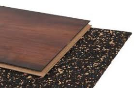 Everything You Need To Know About Underlayment: Your Guide To Finding The  Best Underlayment For Idea
