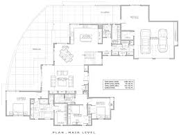 transitional mid century modern house