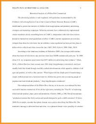 examples of rhetorical essays lovely rhetorical precis template inspirational example of a