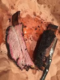 The Butcher Block Fresh Meat U0026 Sea Food Got Meat Las Vegas Adult T Butcher Block Meats Las Vegas
