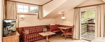 Unsere Zimmer Zimmer Angebote Anthonys Alpin Hotel Lech