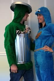 diy monster costumes