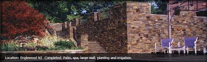 Small Picture Complete Landscape Design Outdoor Living By New Jersey Company