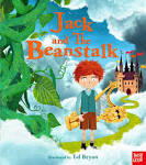 Image result for jack and the beanstalk