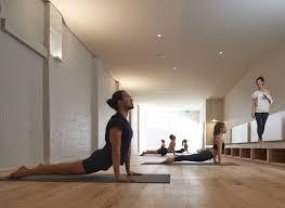 Small Picture Home Yoga Studio Design Ideas Markcastroco
