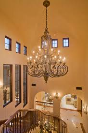 fabulous great room chandeliers can you tell me about the chandelier including size and source