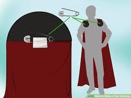 image titled make a thor costume step 10