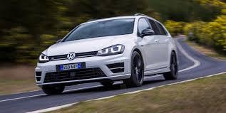 2018 volkswagen golf r wagon. brilliant volkswagen 2016 volkswagen golf r wagon wolfsburg limited edition review with 2018 volkswagen golf r wagon