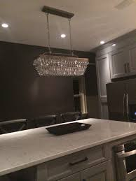 Topic For Lights Over Kitchen Island Dining Table Hanging Lights