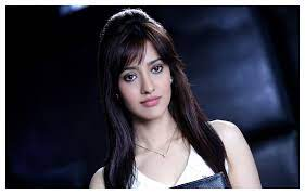 Actress Neha Sharma HD Wallpaper Pics ...