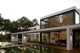 architecture houses design. Delighful Design Minimalist Architecture Houses Inside Design