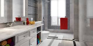 kids bathroom duplex apartments for pune viman protect your shower glass