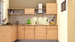 kitchen laminates colour combination brown modern laminate wood