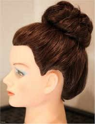 Fashion Simple Hairstyles For Indian Wedding Guest Intriguing