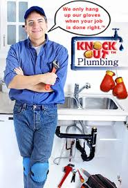 plumbers in richmond tx. Brilliant Richmond Sewer And Drain Cleaning Celina TX To Plumbers In Richmond Tx E