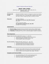 Combination Resume Formats Resume Tips Page 2 How To Choose The Best Resume Format