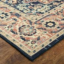 loloi loren rug reviews rugs indigo blue area bungalow rose journey