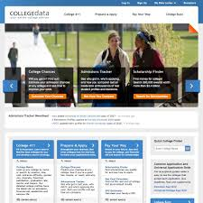 collegedata is a college planning website tools and collegedata is a college planning website tools and expert advice to help you choose