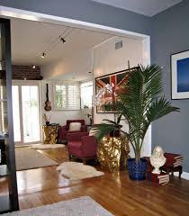 ... Stylish Small Apartment Furniture Ideas Small Apartment Furniture Ideas  Apartment Design Ideas ...