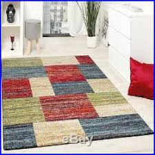 extra large rugs for living room. new modern rug colourful carpets soft pile living room small extra large rugs for t