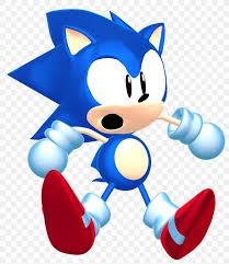 Sonic Mania Sonic The Hedgehog Xbox One Digital Art Png