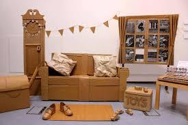 how to make cardboard furniture throughout cardboard furniture cardboard furniture italian design panies