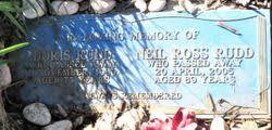 Doris Radley Rudd (1915-1989) - Find A Grave Memorial