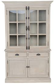 dining room hutch. Nettie China Cabinet Dining Room Hutch