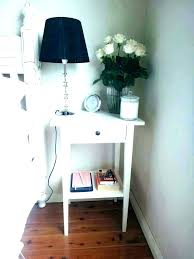 bedroom night stands. Bedroom Night Tables Small Stands Regarding Inspirations Ikea Furniture O