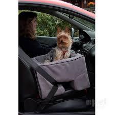 pet gear pet gear car booster seat charcoal 15