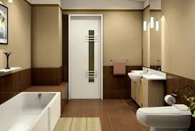 bathroom remodel software free. Simple Download Free Bathroom Design Software Top 2016 Reveiws Designs Ideas Pictures And Diy Plans Remodel D