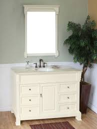 white bathroom vanities ideas. fantastic images of cream bathroom vanity for design and decoration ideas : interesting image white vanities