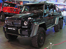 mercedes 6x6. Interesting 6x6 A 700 G63 6x6 A Tuned Version Of The Made By Brabus To Mercedes 6x6 O