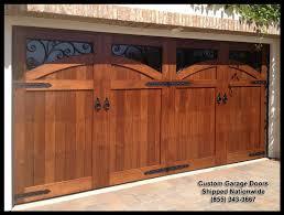 garage doors designs. Brilliant Doors Inspiring Design Double Garage Doors With Windows Designs Intended