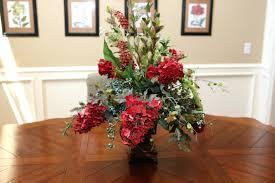 Flower Arrangements Ideas Spectacular Flower Arrangements Ideas For The  Tables To Your Decorating Flower Arrangement Ideas