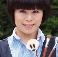 Ivy Cheung - Address, Phone Number, Public Records | Radaris