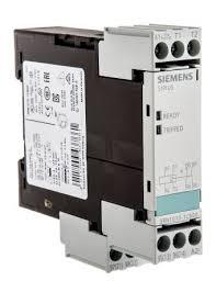 rncb siemens temperature monitoring relay spdt siemens temperature monitoring relay spdt contacts 24 v ac dc