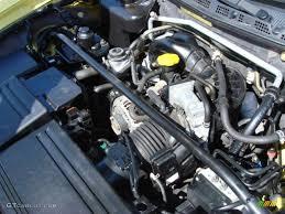 2004 mazda rx8 engine. 2004 mazda rx8 standard model 13l renesis twinrotor rx8 engine a
