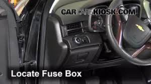 coolant flush how to chevrolet bu 2013 2013 2013 interior fuse box location 2013 2013 chevrolet bu