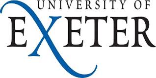 Image result for IMAGES FOR University of Exeter