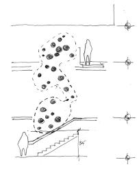 Ancestry Diagram Gallery Of Ancestry Rapt Studio 16