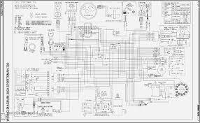 2007 polaris sportsman 500 wiring diagram best of 2005 polaris 2007 polaris sportsman 500 wiring diagram beautiful 2007 polaris ranger 700 xp wiring diagram gallery