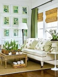 Small Picture Zara Home Living Room Ideas Home Vibrant