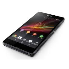 sony xperia z phone price. sony xperia z price, specifications, features, reviews, comparison online \u2013 compare india news18 phone price n