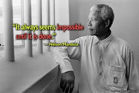 Nelson Mandela Quotes Janet Carr Extraordinary African Inspiration Quotes